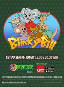 Poster-200x270-MYKIDZ-BLINKYBILL