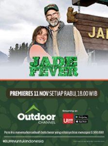 Poster-200x270-OUTDOOR-JADE