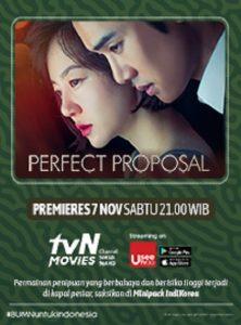 Poster-200x270-TVNMOVIES-PERFECTPROPOSAL