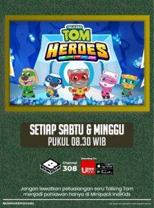 Poster-Talking_Tom_Heroes_-_Boomerang_HIGHLIGHT_200_x_270