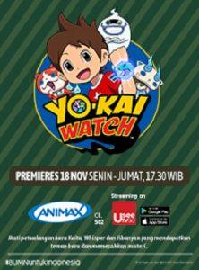 poster_200X270-ANIMAX-YOKAIWATCH
