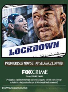 poster_200X270-FOXCRIME-LOCKDOWN