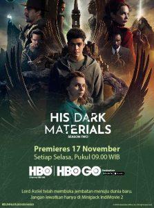 poster_His_Dark_Materials_Season_2_-_HBO_HIGHLIGHT_200_x_270